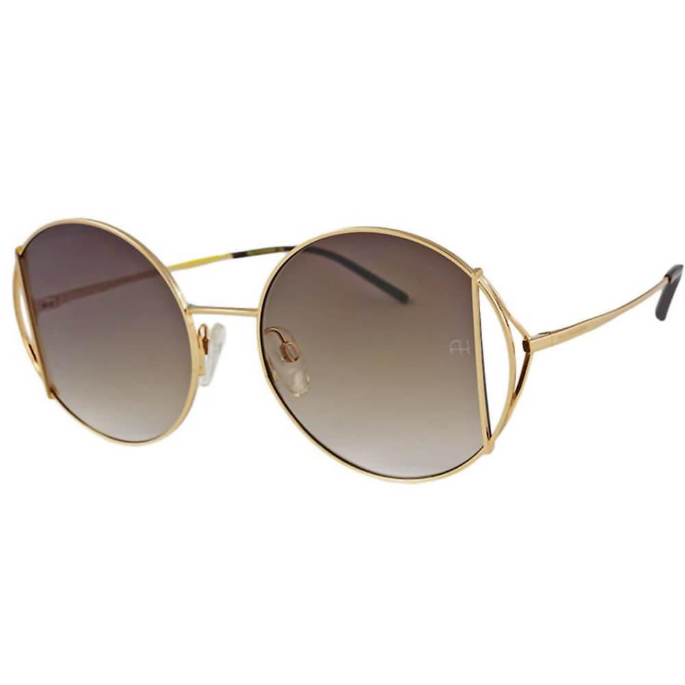 Okulary przeciwsłoneczne Ana Hickmann AH3192 04G