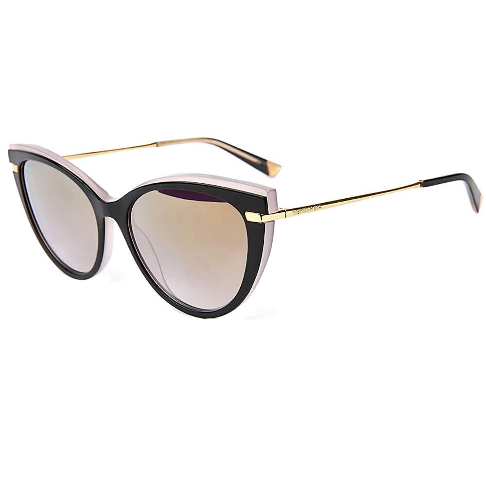 Okulary przeciwsłoneczne Ana Hickmann AH9281 H01