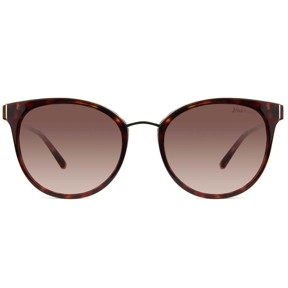 Okulary przeciwsłoneczne Ana Hickmann HI9095 E03