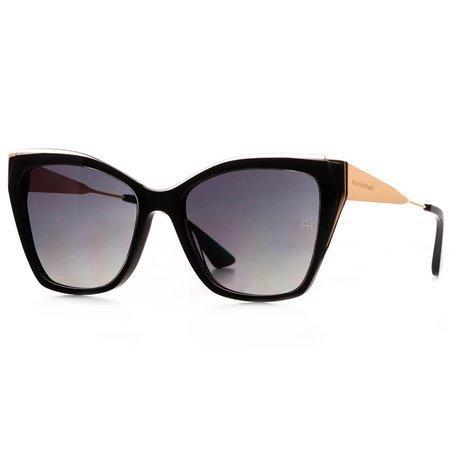 Okulary przeciwsłoneczne Anna Hickmann AH9321 H01