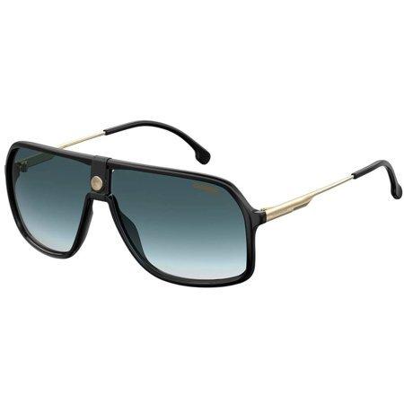 Okulary przeciwsłoneczne Carrera 1019/S 2M2/08