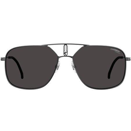Okulary przeciwsłoneczne Carrera 1024/S KJ12K