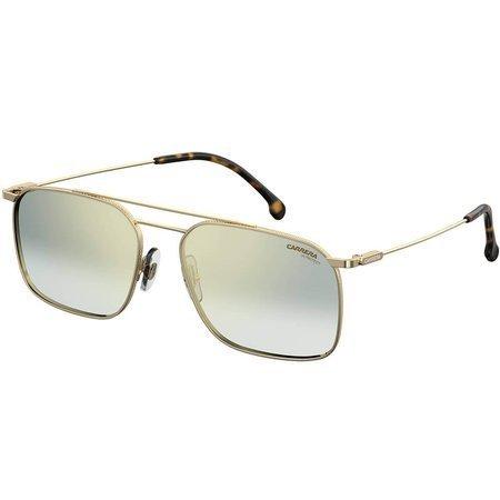 Okulary przeciwsłoneczne Carrera 186/S 06JEZ