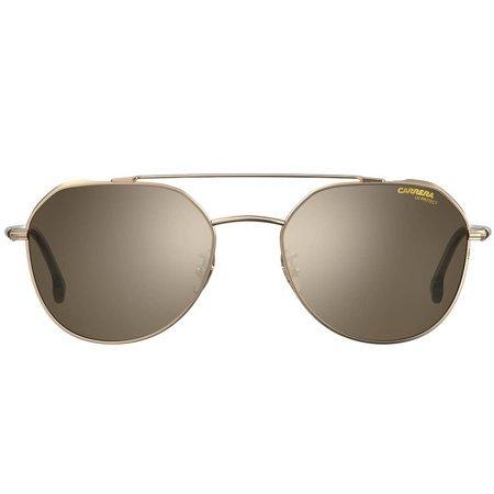Okulary przeciwsłoneczne Carrera 222/G/S 000/K1