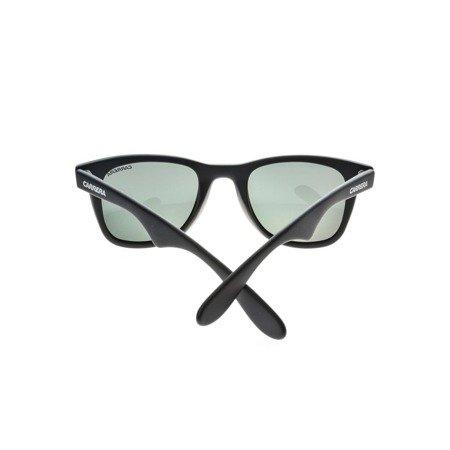 Okulary przeciwsłoneczne Carrera 6000 859NR
