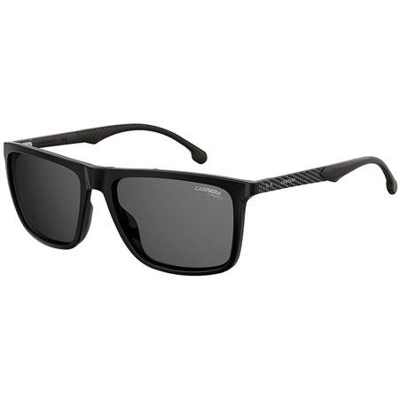 Okulary przeciwsłoneczne Carrera 8032/S 807IR