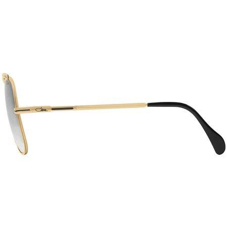 Okulary przeciwsłoneczne Cazal 224/3 001 Legends
