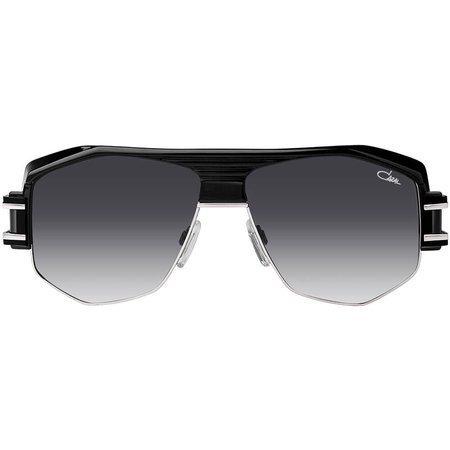 Okulary przeciwsłoneczne Cazal Legends 671/304 001