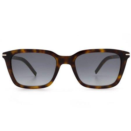 Okulary przeciwsłoneczne Dior BLACKTIE266S 086/9O