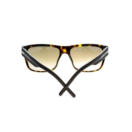 Okulary przeciwsłoneczne Dior Black Tie 175S 086HA