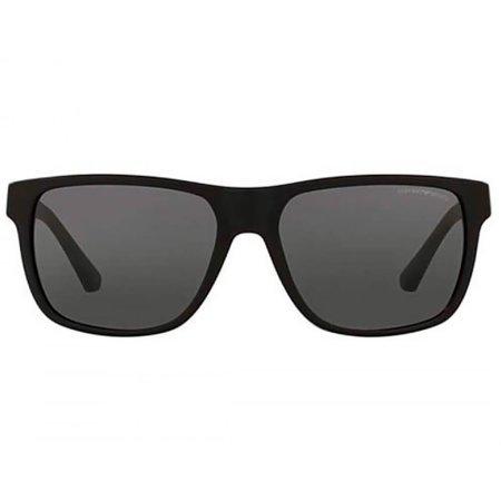 Okulary przeciwsłoneczne Emporio Armani EA4035 5042/87