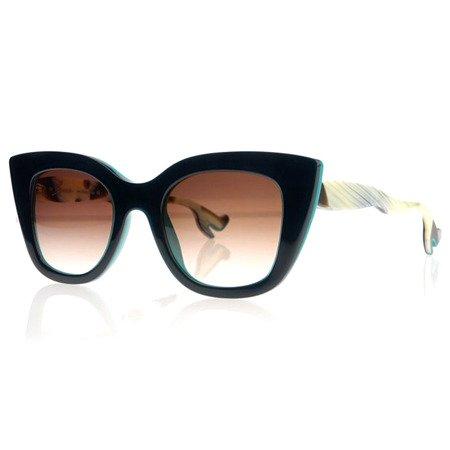Okulary przeciwsłoneczne Face a Face Bocca JOY 1 2619