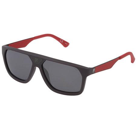 Okulary przeciwsłoneczne Fila SF8496 R43P