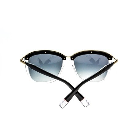 Okulary przeciwsłoneczne Furla SFU 035 0Z50