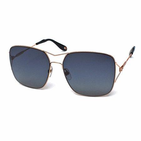 Okulary przeciwsłoneczne Givenchy GV 7004/S DDB/HD