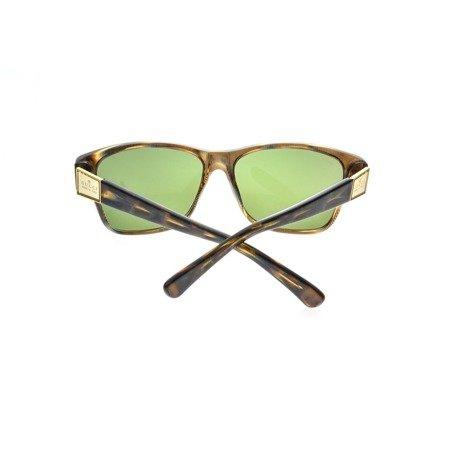 Okulary przeciwsłoneczne Gucci 3208-S YMB70