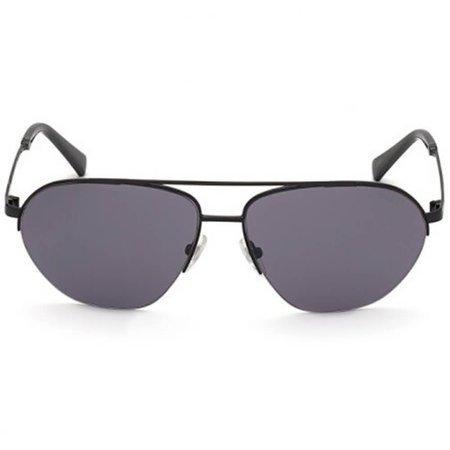Okulary przeciwsłoneczne Guess GU00010 01A