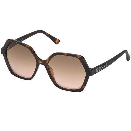 Okulary przeciwsłoneczne Guess GU7698 52G
