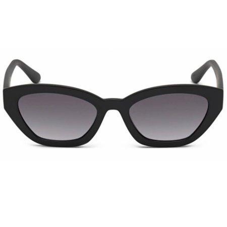 Okulary przeciwsłoneczne Guess GU7732 01B