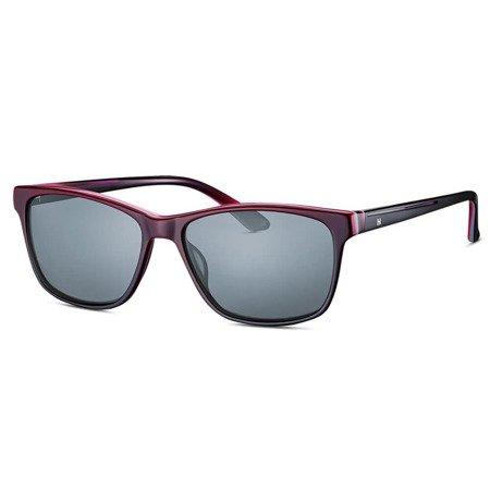 Okulary przeciwsłoneczne Humphrey's 585198 50 2030