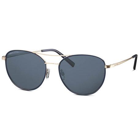 Okulary przeciwsłoneczne Marc O'Polo 505073 27 1030