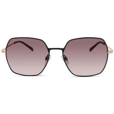 Okulary przeciwsłoneczne Marc O'Polo 505080 10 1065