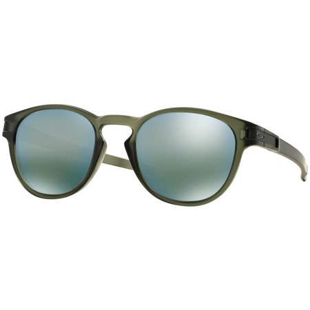 Okulary przeciwsłoneczne Oakley OO9265-05 LATCH