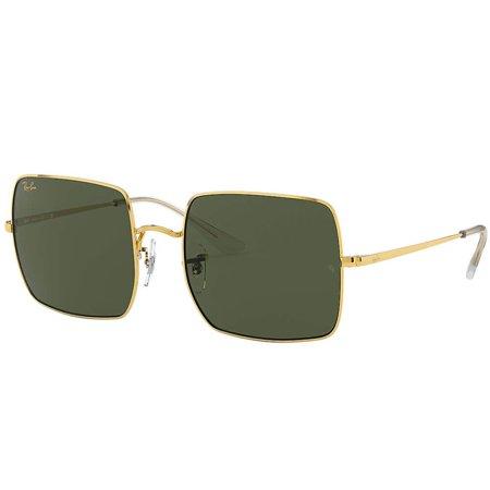 Okulary przeciwsłoneczne Ray-Ban RB1971 919631
