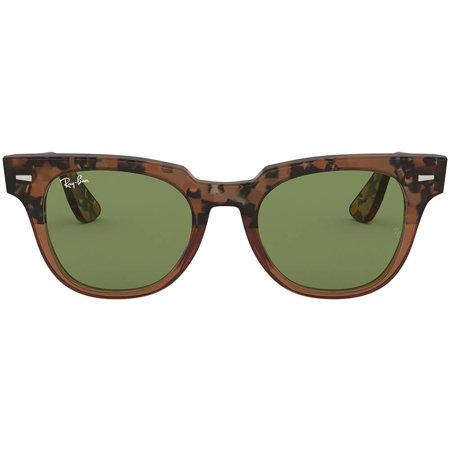 Okulary przeciwsłoneczne Ray-Ban RB2168 1287/14