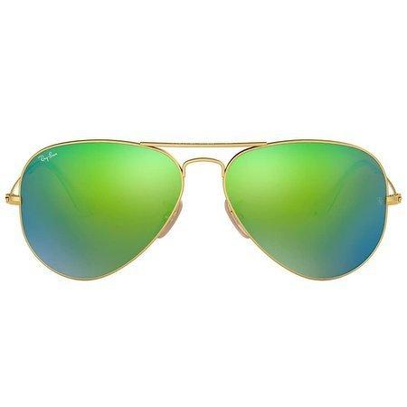 Okulary przeciwsłoneczne Ray-Ban RB3025 112/19