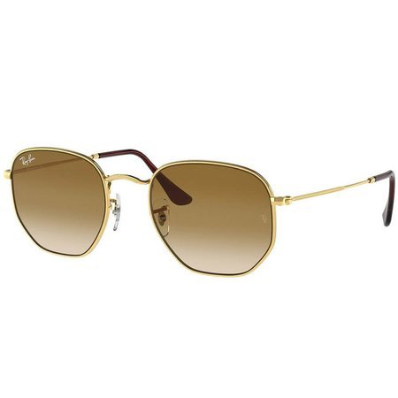 Okulary przeciwsłoneczne Ray-Ban RB3548 001/51