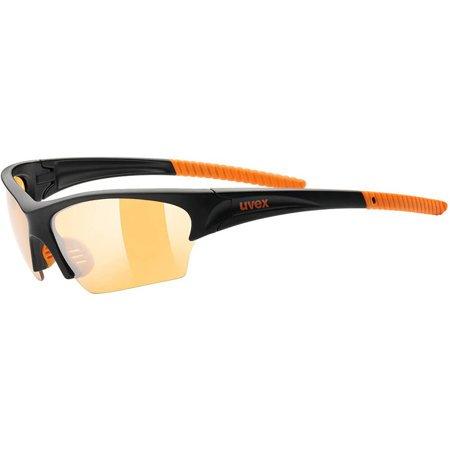 Okulary przeciwsłoneczne Uvex Sportstyle Sunsation S5306062212
