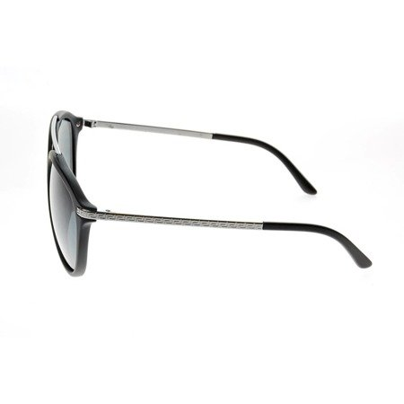 Okulary przeciwsłoneczne Versace VE4299 5141-87
