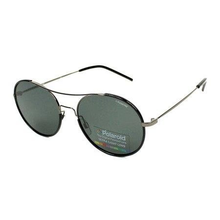 Okulary przeciwsłoneczne Polaroid PLD 1021/S KJ1Y2