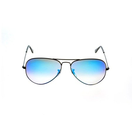 Ray Ban 3025 Aviator Large