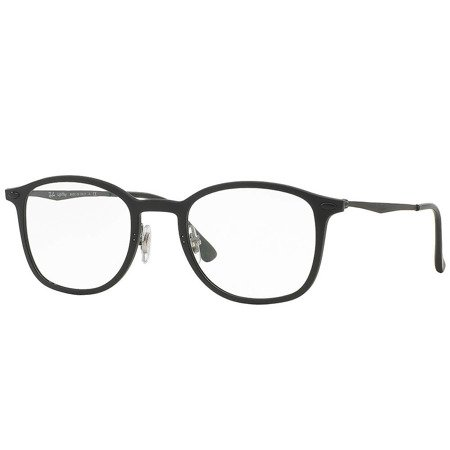 Okulary Ray-Ban RB 7051 2077