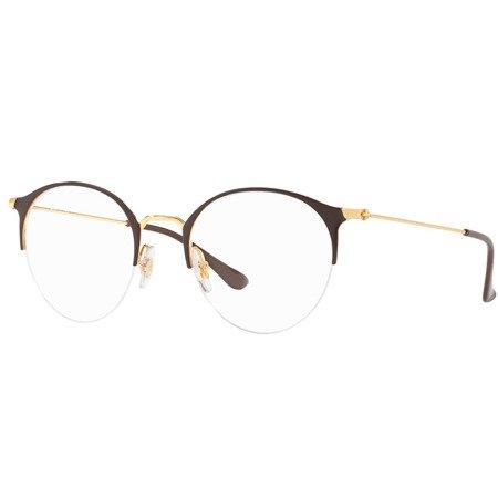 Okulary Ray-Ban RB3578V 2905