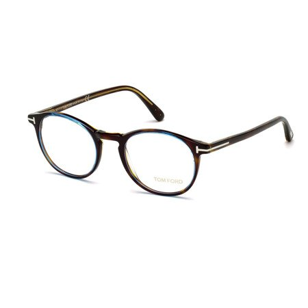 Tom Ford TF 5294 056