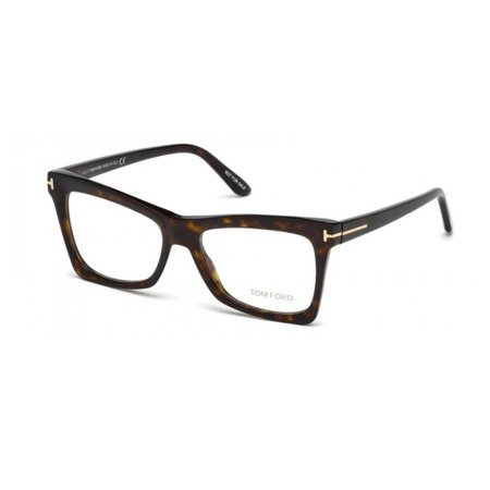 Tom Ford TF 5457 052
