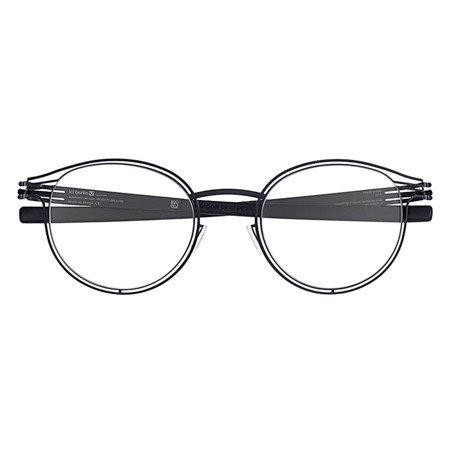 Okulary ic! berlin Purity black