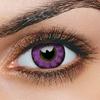 Big Eyes ULTRA VIOLET 2 szt.