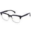 Okulary AM Eyewear VIVALDE 017 LA ROYALE