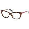 Okulary Dior CD3286 6LY