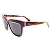 Okulary przeciwsłoneczne Dior 3C45S Graphic