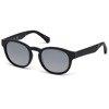 Okulary przeciwsłoneczne Guess GU 6905 02C