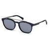Okulary przeciwsłoneczne Guess GU 6907 90C